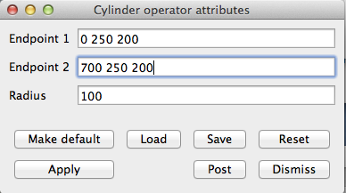 _images/operator_cylinder.png